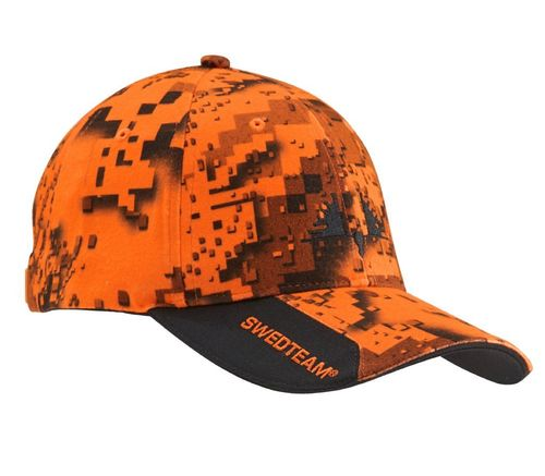 Ridge JR Cap Onesize