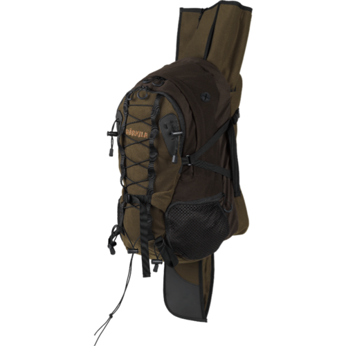 Härkila Mountain Hunter asereppu 36l