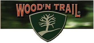 wood_n_trail_logo.jpeg